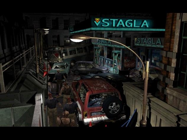 File:Zombies in STAGLA.jpg