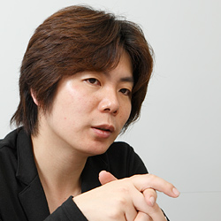 File:Masachika Kawata Capcom 2011 Interview.jpg