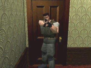 File:Resident Evil 1 Chris.jpg