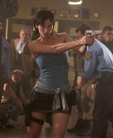 File:Jill Valentine in Apocalypse.jpg