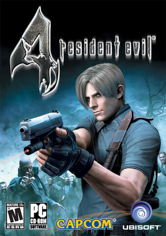 File:RE4 PC USA.jpg