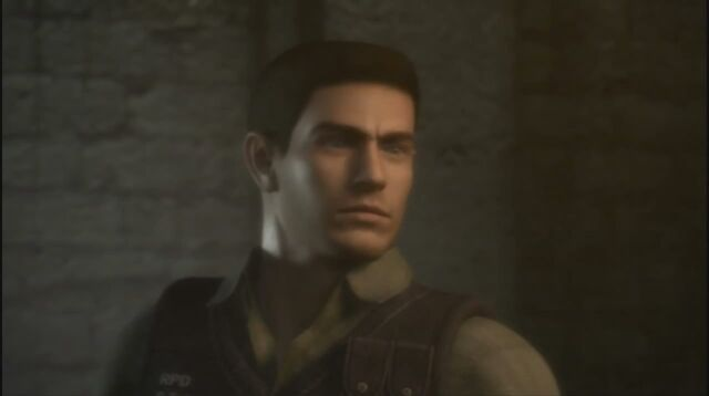 File:Resident Evil The Darkside Chronicles - Game of Oblivion .jpg