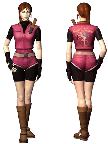 File:Claire-Redfield-skinsuit.jpg