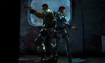 File:RE-Revelations-8.jpg