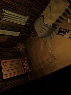 File:Resident Evil 1996 - Room 001 - image 3.jpg