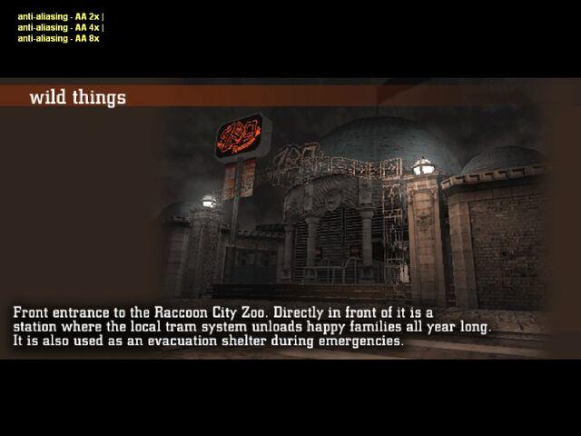 File:Wild Things Set Design Zoo 1 - English.jpg