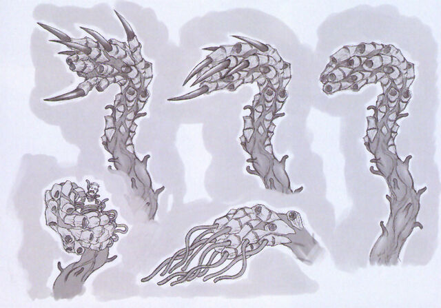 File:Resident evil 5 conceptart B3qe1.jpg
