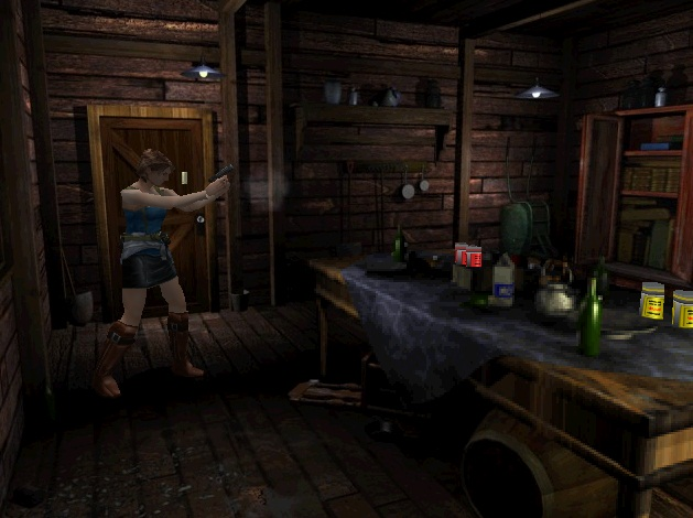 File:Hand Gun firing2.jpg