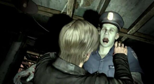 File:Resident-Evil-6-Leon-And-Zombie.jpg