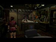 Chief irons office (re2 danskyl7) (5)