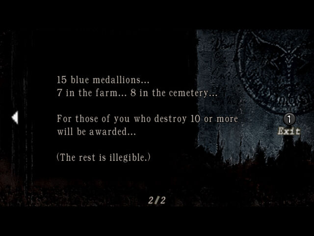 File:About the blue medallion (re4 danskyl7) (2).jpg