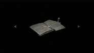 RE0HD Files Passengers Diary 02