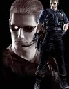 File:Albert wesker.jpeg