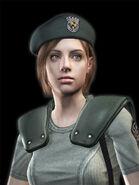 Jill 4