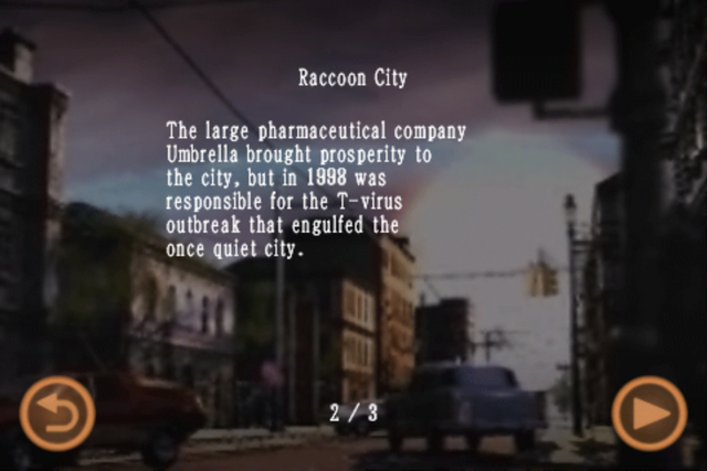 File:Mobile Edition file - Raccoon City - page 2.png