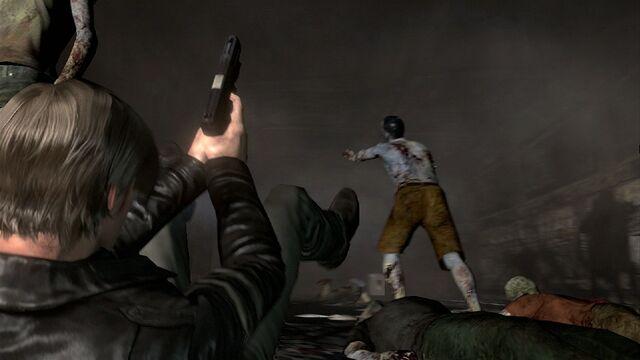 File:Resident-Evil-6-10.jpg