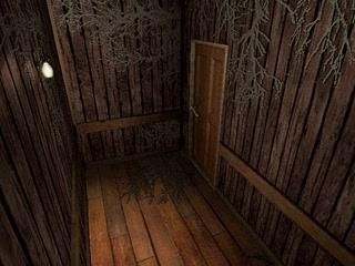File:Resident Evil 1996 - Dormitory corridor - image 1.jpg