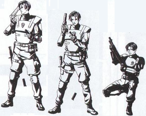 File:Leon reloading (Armor).png