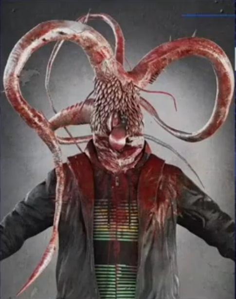 Las Plagas | Resident Evil Wiki | Fandom powered by Wikia