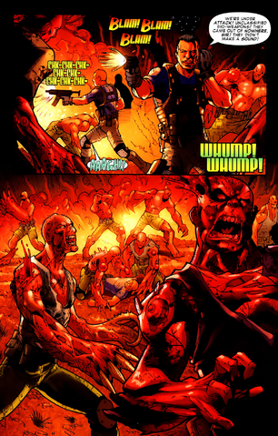File:Resident Evil Vol 2 Issue 1 - page 11.png