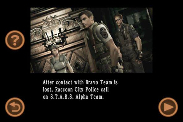 File:Mobile Edition file - Resident Evil - page 6.jpg