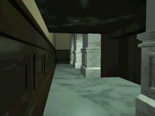 File:Original background - Entrance hall 3.jpg