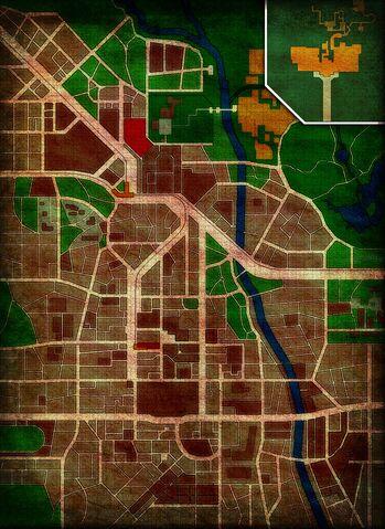 File:Raccoon map.jpg