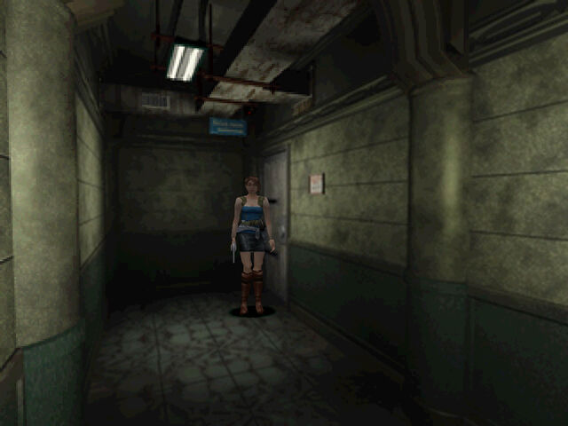File:ResidentEvil3 2014-08-17 13-32-10-318.jpg