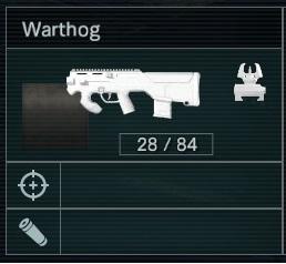 File:Warthog1.jpg