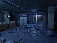 November 96 build - Lobby 02a