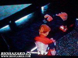 Biohazard016