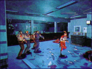 October 96 - The PlayStation no39 - Lobby 02-2