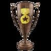 Resistance 3 Bronze Trophy 9
