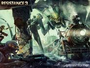 Resistance-1280x960 (1)