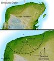 536px-Yucatan chix crater.jpg