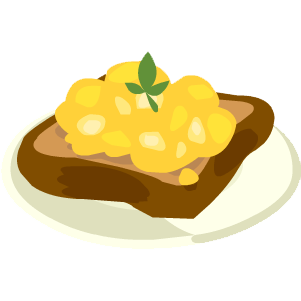 Scrambled Eggs | Restaurant City Wiki | Fandom powered by Wikia
