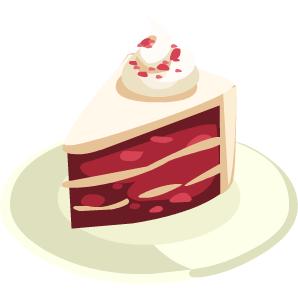 Red Velvet Cake Wiki