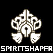 Spirit Shaper