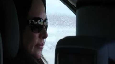 """Revenge 1x21 Sneak Peek (4) """"Grief"""" HD"""