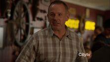 1x01 Carl