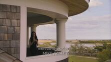 Normal Revenge S01E01 Pilot 720p WEB-DL DD5 1 H 264-TB mkv0667