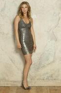 Season 3 - Emily Thorne