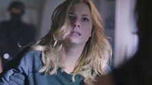 Normal Revenge S01E03 Betrayal 720p WEB-DL DD5 1 H 264-TB mkv0036