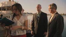 Normal Revenge S01E01 Pilot 720p WEB-DL DD5 1 H 264-TB mkv1211