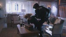Normal Revenge S01E03 Betrayal 720p WEB-DL DD5 1 H 264-TB mkv0022