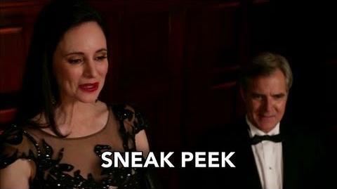 "Revenge 2x18 Sneak Peek ""Masquerade"""