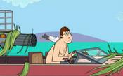 Backstabbers Ahoy (44)-1-