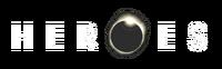 http://heroeswiki