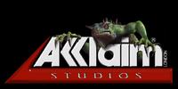 Acclaim Studios