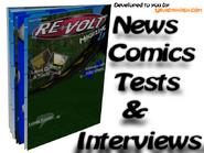 3-10-09 Re-VoltMagazine